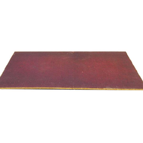 建筑模板-复膜板