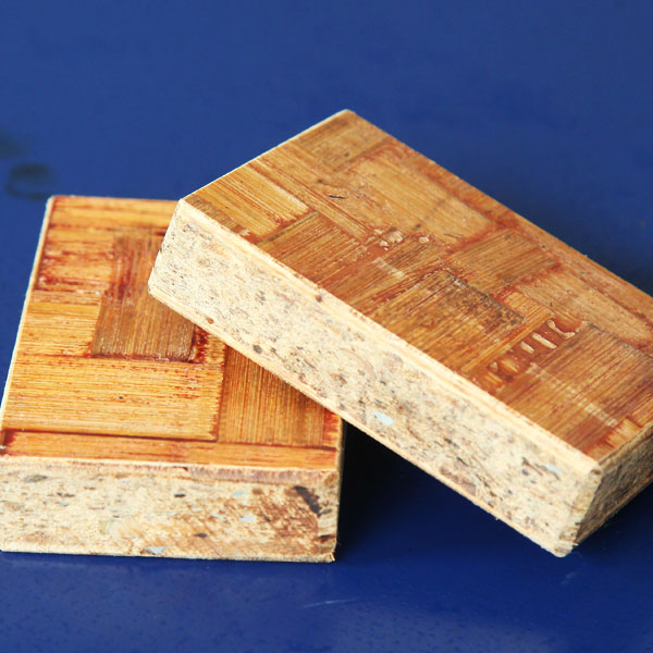 砖托板-高密度竹材板