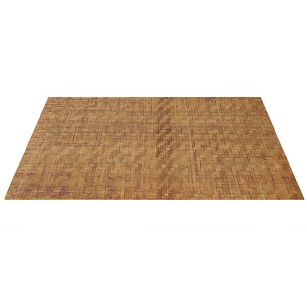 建筑模板-素面板