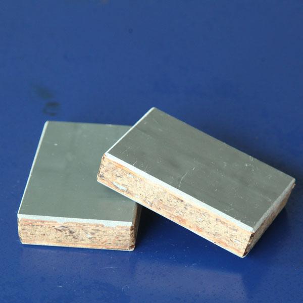 砖托板-竹塑板